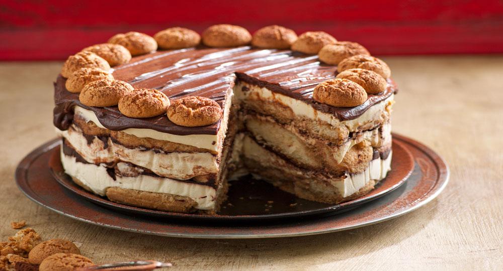 một trong 5 loại bánh kem sinh nhật 6 5 loại bánh kem sinh nhật 5 loại bánh kem sinh nhật cực độc đáo đổi vị để không nhàm chán 5 loai banh kem sinh nhat 6