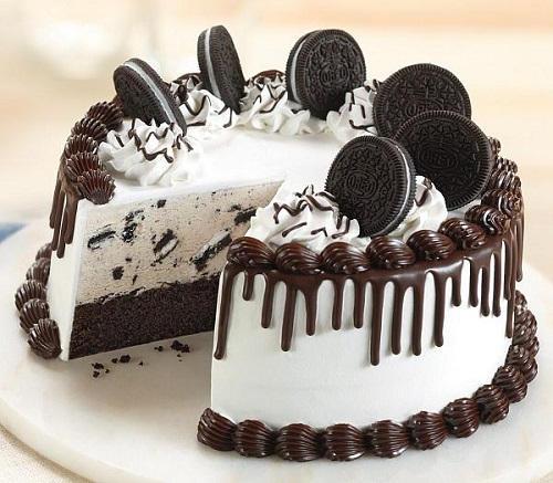 bánh kem sinh nhật 4