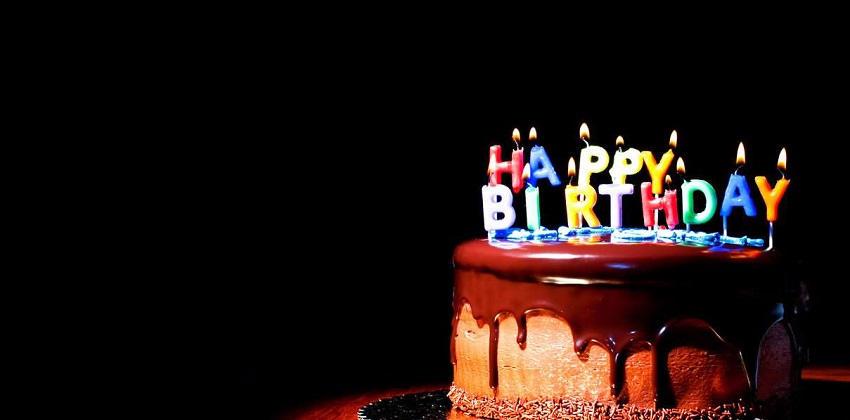 bánh kem sinh nhật 6 5 loại bánh kem sinh nhật 5 loại bánh kem sinh nhật cực độc đáo đổi vị để không nhàm chán 5 loai banh kem sinh nhat cuc doc dao doi vi de khong nham chan 6