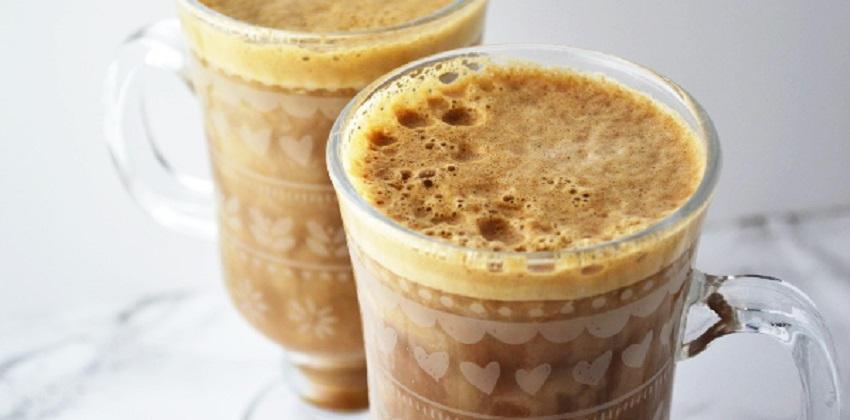 cách pha cà phê sữa chuối 5 cách pha cà phê sữa chuối Ấm áp với cách pha cà phê sữa chuối cho chiều đông không lạnh am ap voi cach pha ca phe sua chuoi cho chieu dong khong lanh 5