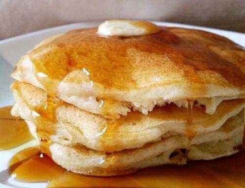 công thức pancake quế 1 công thức pancake quế Ấm áp với công thức pancake quế thơm nồng cho sáng mùa đông lạnh am ap voi cong thuc pancake que thom nong cho sang mua dong lanh 1