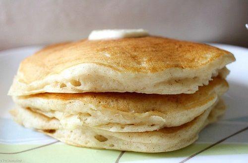 công thức pancake quế 3 công thức pancake quế Ấm áp với công thức pancake quế thơm nồng cho sáng mùa đông lạnh am ap voi cong thuc pancake que thom nong cho sang mua dong lanh 3