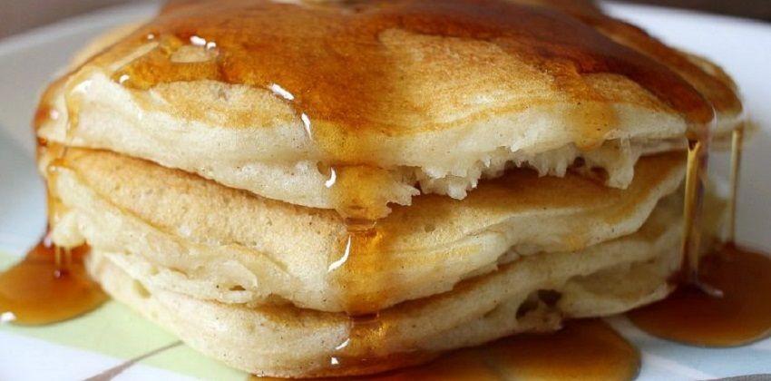 công thức pancake quế 6 công thức pancake quế Ấm áp với công thức pancake quế thơm nồng cho sáng mùa đông lạnh am ap voi cong thuc pancake que thom nong cho sang mua dong lanh 6