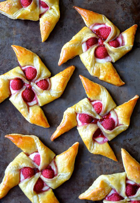 cách làm bánh pastry cách làm bánh pastry Cách làm bánh pastry mứt hoa quả thơm ngon banh pastry 011