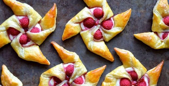 cách làm bánh pastry cách làm bánh pastry Cách làm bánh pastry mứt hoa quả thơm ngon banh pastry 013
