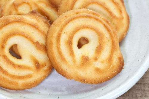 bí quyết làm bánh quy tết 1 bí quyết làm bánh quy tết Bí quyết làm bánh quy tết siêu ngon siêu đẹp cho bạn mới tập tành (P1) bi quyet lam banh quy tet sieu ngon sieu dep cho ban moi tap tanh p1 1
