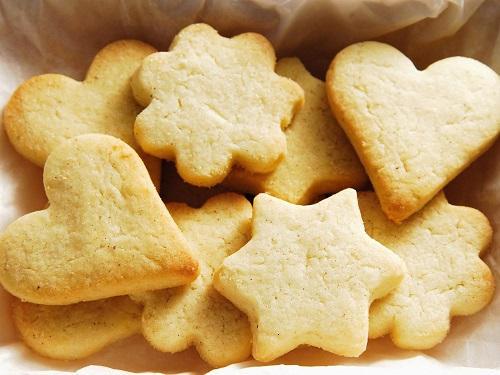 bí quyết làm bánh quy tết 4 bí quyết làm bánh quy tết Bí quyết làm bánh quy tết siêu ngon siêu đẹp cho bạn mới tập tành (P1) bi quyet lam banh quy tet sieu ngon sieu dep cho ban moi tap tanh p1 4