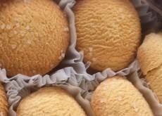bí quyết làm bánh quy tết 5