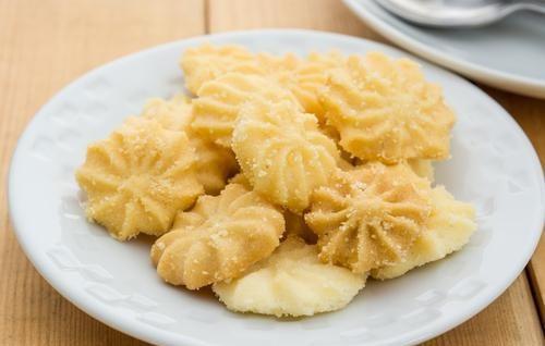 bí quyết làm bánh quy tết 3 bí quyết làm bánh quy tết Bí quyết làm bánh quy tết siêu ngon siêu đẹp cho bạn mới tập tành (P2) bi quyet lam banh quy tet sieu ngon sieu dep cho ban moi tap tanh p2 3