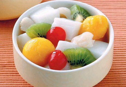 bữa sáng nhanh gọn và đủ dinh dưỡng 2 bữa sáng nhanh gọn và đủ dinh dưỡng Bí quyết giúp bạn có một bữa sáng nhanh gọn đầy dinh dưỡng bua sang nhanh gon va du dinh duong cho suc khoe 3