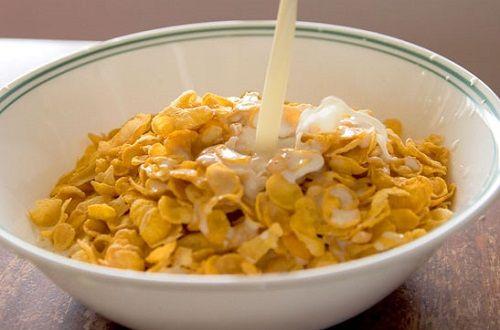 bữa sáng nhanh gọn và đủ dinh dưỡng 4 bữa sáng nhanh gọn và đủ dinh dưỡng Bí quyết giúp bạn có một bữa sáng nhanh gọn đầy dinh dưỡng bua sang nhanh gon va du dinh duong cho suc khoe 5