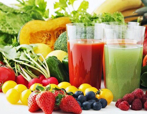 bữa sáng nhanh gọn và đủ dinh dưỡng 5 bữa sáng nhanh gọn và đủ dinh dưỡng Bí quyết giúp bạn có một bữa sáng nhanh gọn đầy dinh dưỡng bua sang nhanh gon va du dinh duong cho suc khoe 6