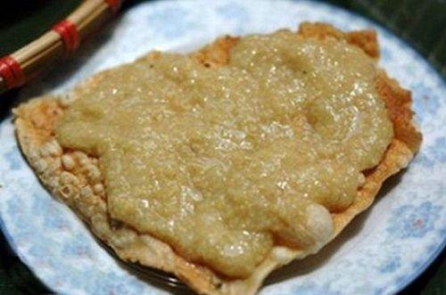Cách làm bánh đa kê 6 cách làm bánh đa kê Bánh đa kê truyền thống dân dã mà cực kỳ thơm ngon cach lam banh da ke cuc ngon cuc don gian ngay tai nha 6