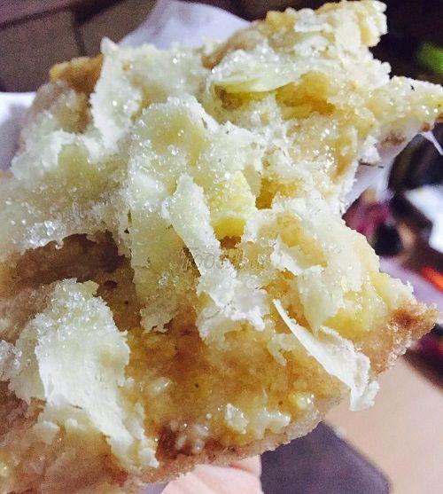 Cách làm bánh đa kê 7 cách làm bánh đa kê Bánh đa kê truyền thống dân dã mà cực kỳ thơm ngon cach lam banh da ke cuc ngon cuc don gian ngay tai nha 7
