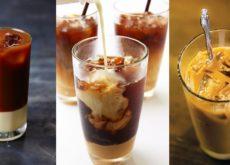 Cách pha cà phê sữa đá 7