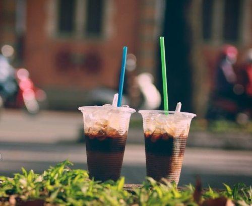 Cách pha cà phê sữa đá 9 cách pha cà phê sữa đá Chào buổi sáng với ly cà phê sữa đá thơm nồng cach pha ca phe sua da thom nong chao ngay moi cuc de 9