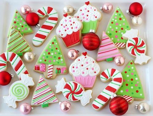 công thức đường icing 1 công thức đường icing Công thức đường icing cực chuẩn vẽ bánh quy ngày Giáng sinh cong thuc duong icing cuc chuan ve banh quy ngay giang sinh 1