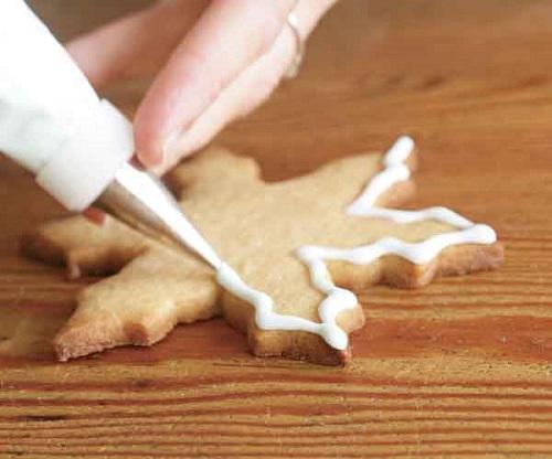 công thức đường icing 5 công thức đường icing Công thức đường icing cực chuẩn vẽ bánh quy ngày Giáng sinh cong thuc duong icing cuc chuan ve banh quy ngay giang sinh 5
