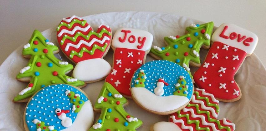 công thức đường icing 6 công thức đường icing Công thức đường icing cực chuẩn vẽ bánh quy ngày Giáng sinh cong thuc duong icing cuc chuan ve banh quy ngay giang sinh 6