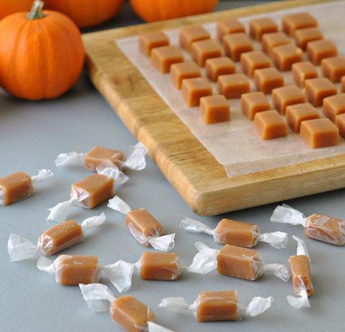 cách làm kẹo caramen 4 cách làm kẹo caramen Ngọt ngào với cách làm kẹo caramen nhâm nhi ngày Tết ngot ngao voi cach lam keo caramen nham nhi ngay tet 4