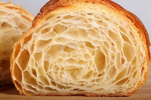 những lưu ý khi làm bánh sừng bò ngàn lớp 2những lưu ý khi làm bánh sừng bò ngàn lớp 2