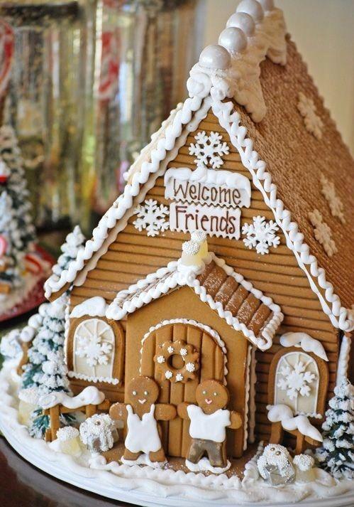 những món bánh ngon trong lễ giáng sinh 5 những món bánh ngon trong lễ giáng sinh Tổng hợp những món tráng miệng phổ biến trong ngày lễ Giáng sinh nhung mon banh ngon trong le giang sinh cuc hap dan 3