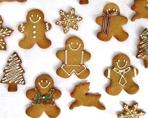 những món bánh ngon trong lễ giáng sinh 4 những món bánh ngon trong lễ giáng sinh Tổng hợp những món tráng miệng phổ biến trong ngày lễ Giáng sinh nhung mon banh ngon trong le giang sinh cuc hap dan 4