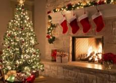 những món bánh ngon trong lễ giáng sinh 1 những món bánh ngon trong lễ giáng sinh Tổng hợp những món tráng miệng phổ biến trong ngày lễ Giáng sinh nhung mon banh ngon trong le giang sinh cuc hap dan 7 230x165
