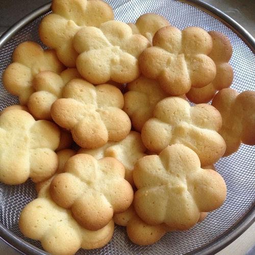 cách làm bánh quy phô mai 1 cách làm bánh quy phô mai Thơm lừng với cách làm bánh quy phô mai siêu ngon đón Tết thom lung voi cach lam banh quy pho mai sieu ngon don tet 1