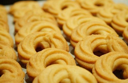 cách làm bánh quy phô mai 4 cách làm bánh quy phô mai Thơm lừng với cách làm bánh quy phô mai siêu ngon đón Tết thom lung voi cach lam banh quy pho mai sieu ngon don tet 4