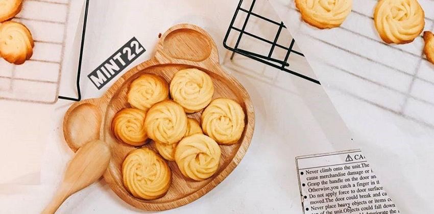 cách làm bánh quy phô mai 5 cách làm bánh quy phô mai Thơm lừng với cách làm bánh quy phô mai siêu ngon đón Tết thom lung voi cach lam banh quy pho mai sieu ngon don tet 5