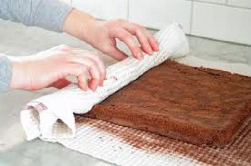 cách làm bánh cuộn oreo 2 cách làm bánh cuộn oreo Thú vị với cách làm bánh cuộn oreo cho bạn mê cookie and cream thu vi voi cach lam banh cuon oreo cho ban me cookie and cream 2