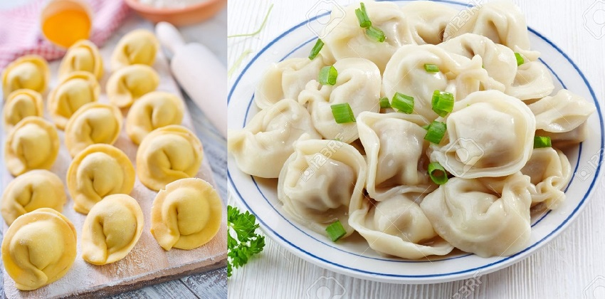 bánh hạnh phúc pelmeni bánh hạnh phúc pelmeni Bánh hạnh phúc Pelmeni nổi tiếng ở xứ sở Bạch Dương banh hanh phuc pelmeni noi tieng o xu so bach duong 6