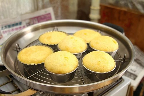 cách làm bánh ngô hấp 5 cách làm bánh ngô hấp Vào bếp làm bánh ngô hấp dân dã giàu dinh dưỡng cực đơn giản cach lam banh ngo hap thom ngon don gian ngay tai nha 5