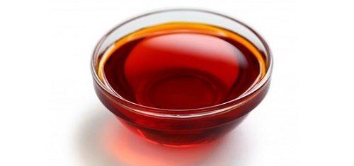 cách làm dầu gấc 7 cách làm dầu gấc Học làm dầu gấc bổ dưỡng sáng mắt đẹp da cực đơn giản cach lam dau gac cuc bo duong cho suc khoe ngay tai nha 7