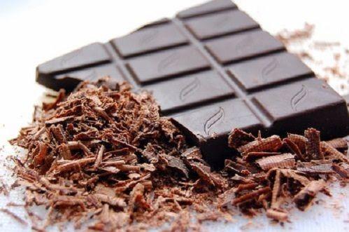 cách làm socola tươi 2 cách làm socola tươi Cách làm socola tươi dành tặng một nửa bạn yêu thương cach lam socola tuoi danh tang mot nua ban yeu thuong 2