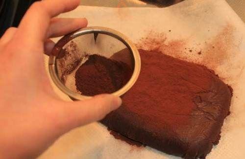 cách làm socola tươi 5 cách làm socola tươi Cách làm socola tươi dành tặng một nửa bạn yêu thương cach lam socola tuoi danh tang mot nua ban yeu thuong 5