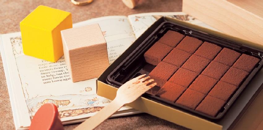 cách làm socola tươi 7 cách làm socola tươi Cách làm socola tươi dành tặng một nửa bạn yêu thương cach lam socola tuoi danh tang mot nua ban yeu thuong 8