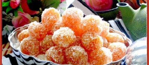 cách làm kẹo cam cà rốt 4 cách làm kẹo cam cà rốt Độc đáo với cách làm kẹo cam cà rốt cho bé yêu đón Tết doc dao voi cach lam keo cam ca rot cho be yeu don tet 4