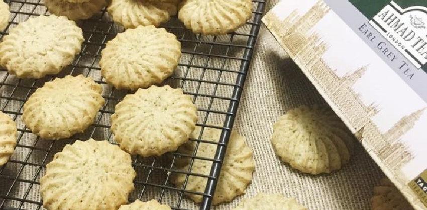 cách làm bánh quy trà đen 5 cách làm bánh quy trà đen Lạ miệng với cách làm bánh quy trà đen thơm nồng đón xuân sang la mieng voi cach lam banh quy tra den thom nong don xuan sang 5