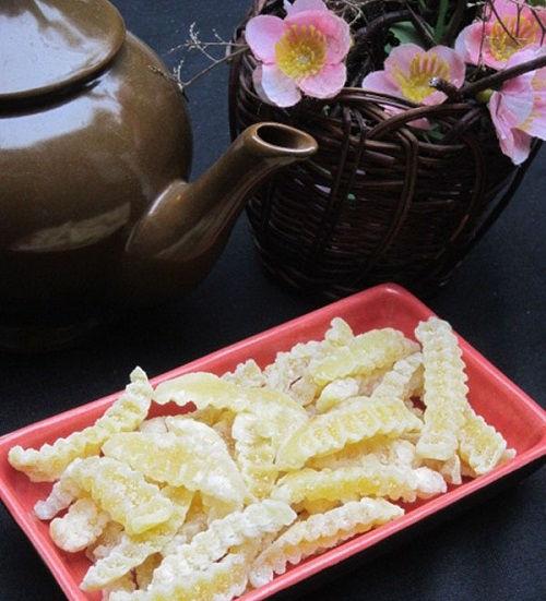 cách làm mứt khoai tây 4 cách làm mứt khoai tây Tuyệt ngon với cách làm mứt khoai tây dễ không tưởng tuyet ngon voi cach lam mut khoai tay de khong tuong 4