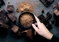 cách phân biệt socola chất lượng