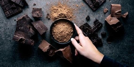 cách phân biệt socola chất lượng cách phân biệt socola chất lượng Cách phân biệt socola chất lượng đơn giản nhất 10 spelt chocolate fondant cakes chocolate