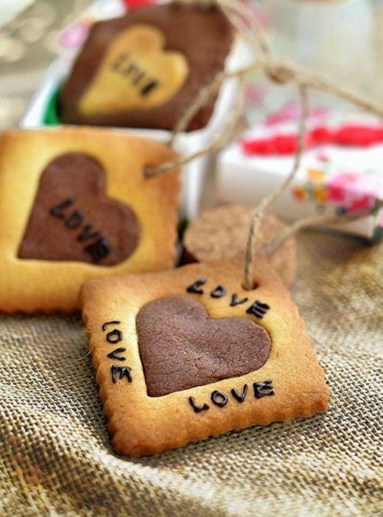 cách làm bánh cookies trái tim 1 cách làm bánh cookies trái tim Cách làm bánh cookies trái tim ngọt ngào cho ngày Valentine cach lam banh cookies trai tim ngot ngao ngay valentine 1