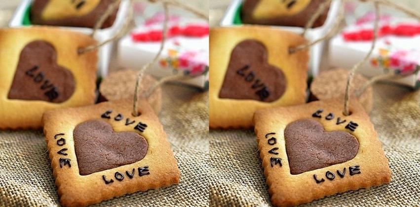 cách làm bánh cookies trái tim 7 cách làm bánh cookies trái tim Cách làm bánh cookies trái tim ngọt ngào cho ngày Valentine cach lam banh cookies trai tim ngot ngao ngay valentine 7