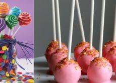cách làm cake pop ngọt ngào 11