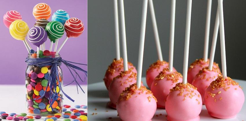cách làm cake pop ngọt ngào 11 cách làm cake pop Cách làm cake pop ngọt ngào cực đơn giản cho Valentine cach lam cake pop ngot ngao tang nguoi ay ngay valetine 11