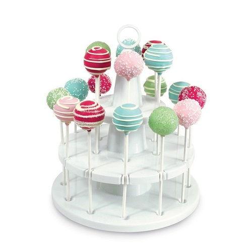 cách làm cake pop ngọt ngào 8 cách làm cake pop Cách làm cake pop ngọt ngào cực đơn giản cho Valentine cach lam cake pop ngot ngao tang nguoi ay ngay valetine 8
