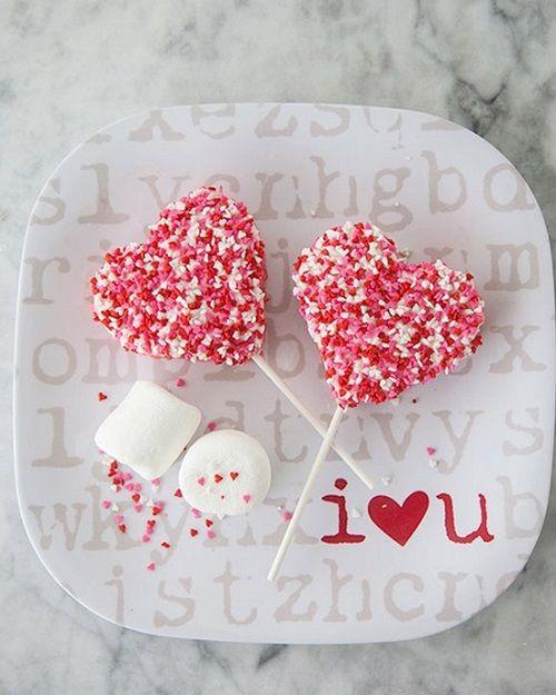 cách làm trái tìm từ bỏng gạo 2 cách làm trái tim từ bỏng gạo Cách làm trái tim từ bỏng gạo ngọt ngào ngày Valentine cach lam trai tim tu bong gao ngot ngao ngay valentine 6