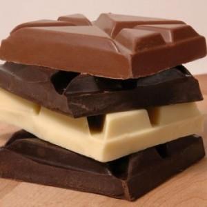 cách phân biệt socola chất lượng 2 cách phân biệt socola chất lượng Cách phân biệt socola chất lượng đơn giản nhất chocolate bars 400 300x300 300x300